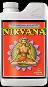 Nirvana 4L/1G