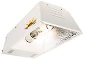 Mini Sunburst HPS 150w w/ Lamp