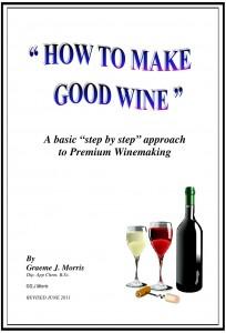 how-to-make-good-wine-204x300.jpg