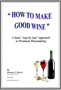 how-to-make-good-wine-204x300.jpg