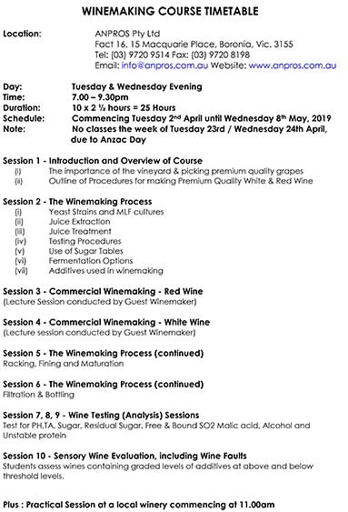 winemaking-course-timetable-2018.jpg