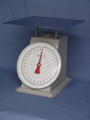 GRAPEBOX WEIGHING SCALES