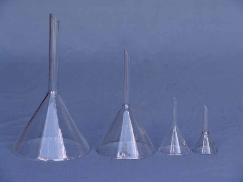buy glass filter funnels online in australia