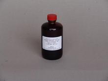 Methyl Orange Indicator (200ml)