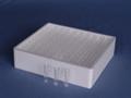 SEMI - MICRO CUVETTES,  10mm, 2.5ml,   100/ Pack