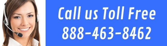 Give us a call Toll Free at 888-463-8462 if you have a question or need help with any part of the process. You can also reach us by clicking this  button to use the Contact form. We are here for you. We have over 20 years experience forming and managing Nevada Corporations and LLCs.