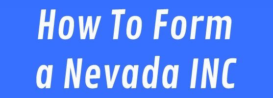 Compare services and prices and form a Nevada Corporation. We have over 20 years experience forming and managing Nevada Corporations. Call us at 888-463-8462.