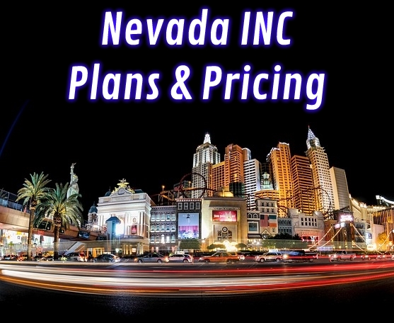 Compare services and prices and form a Nevada Corporation the easy way. We have over 20 years experience forming and managing Nevada Corporations. Call us at 888-463-8462.