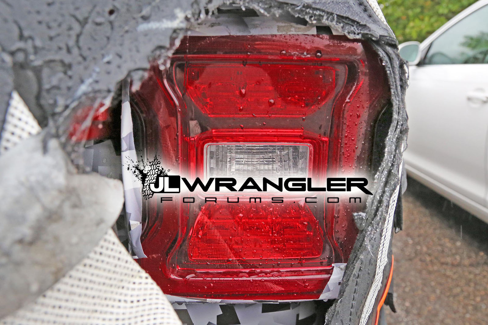 Jeep Wrangler Ke Light Wiring Schematic Diagrams Diagram Jk