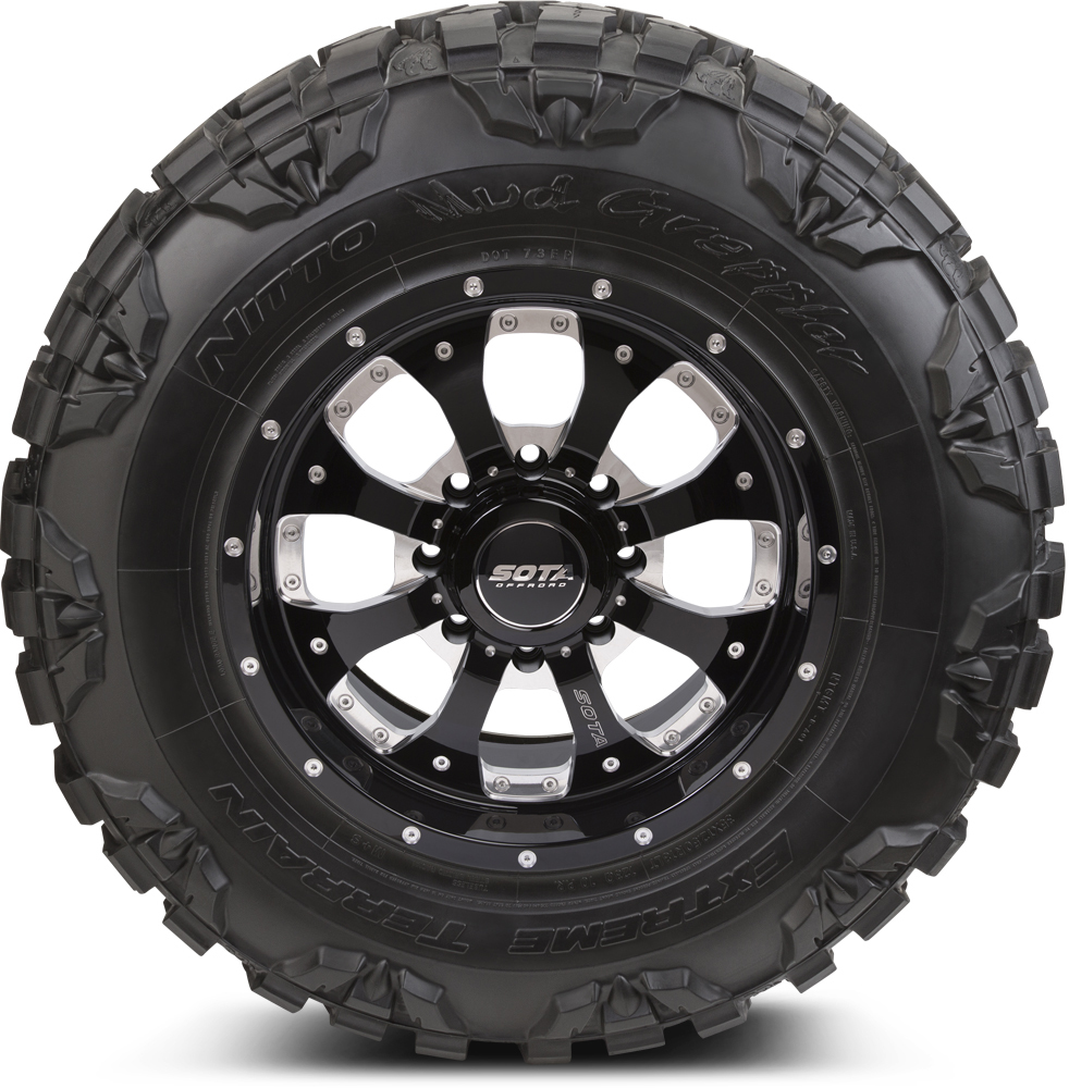 finding the tire that suits you a step by step guide to buying your tires offroad elements inc. Black Bedroom Furniture Sets. Home Design Ideas