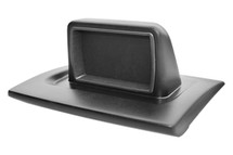 SuperChips 38301 JK TrailDash Dash Pod for Wrangler JK 2007-2010