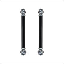 Rock Krawler RK02323 Rear Upper Adjustable Control Arms for Wrangler TJ & LJ