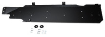 Rock Hard 4x4 Gas/Fuel Skid Plate for JK