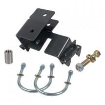 """2-3"""" Rear Track Bar Bracket for JK RHD/LHD"""