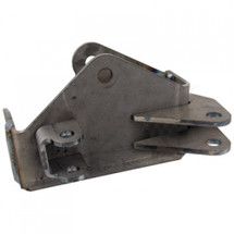 Front Track Bar Bracket JK
