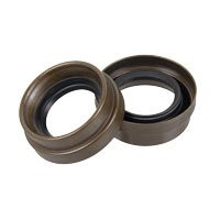 Synergy Inner Axle Seals D30/44 JK, TJ, LJ