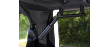 GraBars 1002 Rear BLACK Grab Handles for JK 2 Door