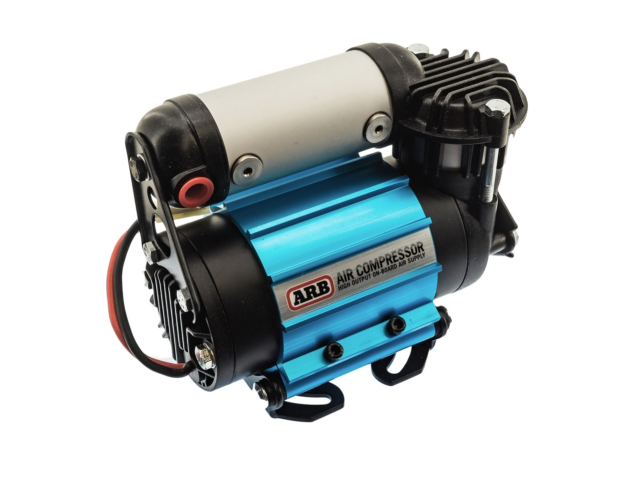 ARB CKSA12 Compressor for Air Lockers