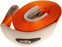 ARB 705 Snatch Strap - 30 Foot