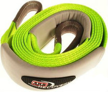 ARB 10ft Tree Trunk Protector (2,500 lbs)