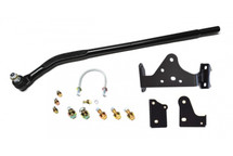 EVO MFG EVO-1071 Drag Link Flip Kit for Jeep Wrangler JK 2007-2016