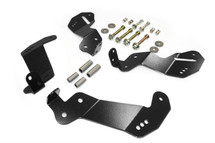 JK Front Control Arm Drop Brackets - RE9800