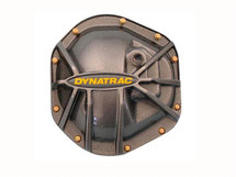 Dynatrac DA44-1X4033-BB Dana 44 Pro Series Differential Cover for Dana 44 Axles