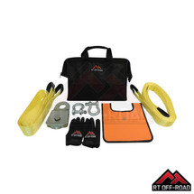 Crown RT Offroad RT45001 Offroad Vehicle Recovery Bag