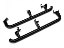 ARB 4450200	Rock Slider Side Rails for Jeep Wrangler JK 2 Door 2007-2016