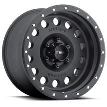 Method Race Wheel MR30758060524N 307 Hole Wheel in Matte Black