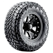"Nitto Tire 205770 Trail Grappler Tire for 16"" Rim"