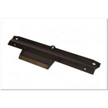 Rock Slide Engineering Rigid Series Skid Plate (Wrangler JK 2007+)