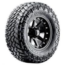 """Nitto Tire Trail Grappler Tire- For 17"""" Rim"""