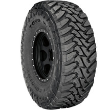 "Toyo Tire Open Country MT- For 17"" Rim"