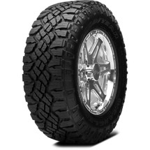 "Goodyear Duratrac Tire- For 17"" Rim"