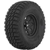 "ProComp Xtreme MT2 Tire- for 17"" Rim"