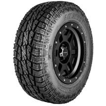 "ProComp A/T Sport Tire- for 18"" Rim"