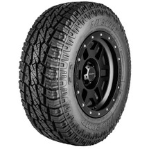 "ProComp A/T Sport Tire- for 20"" Rim"