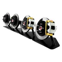 Dynatrac ProGrip‰ Brake System (Wrangler JK 2007+)
