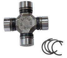 Dana Spicer 1330 Life Series U-Joint - Non Greasable