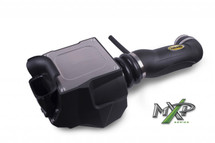 AIRAID MXP Cold Air Dam Intake (Wrangler JK 2012+)