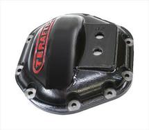 TeraFlex 3990650  Dana 44 Diff Cover