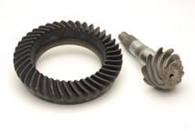 Nitro Gear Ring And Pinion Dana 30 Front- 4.56 Ratio  (Wrangler JK 2007+)