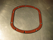 Lube Locker Dana 30 Differential Cover Gasket