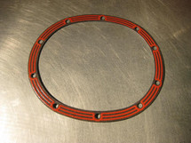 Lube Locker Dana 35 Differential Cover Gasket