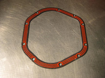 Lube Locker Dana 44 Differential Cover Gasket