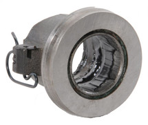 Crown Automotive Clutch Throwout Bearing