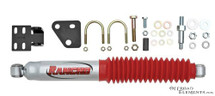 Rancho RS97356 High Clearance Steering Stabilizer
