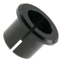 Synergy Manufacturing Drag Link Flip Adapter (Wrangler JK 2007+)