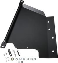 Rock Hard 4x4 6004 Transfer Case Skid Plate for Wrangler JK 2007-2016